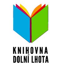 Knihovna Dolní Lhota